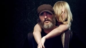 You Were Never Really Here (2017) 480p Bluray 350MB