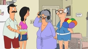 Bob's Burgers Season 3 Episode 18