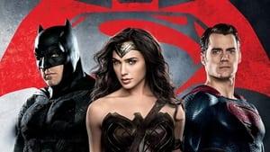 Batman vs Superman: El Origen de la Justicia 2016 [Latino – Ingles] MEDIAFIRE