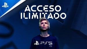 Acceso Ilimitado (2020)