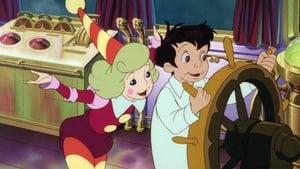Little Nemo: Adventures in Slumberland (1989) film online