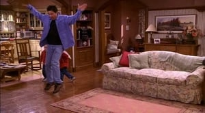 Everybody Loves Raymond: S05E16