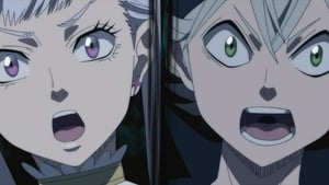 Black Clover Season 1 :Episode 68  Battle to the Death?! Yami vs. Jack