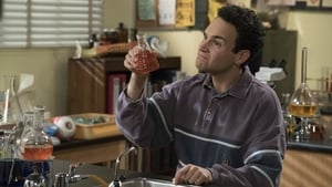 The Goldbergs: Season 6 Episode 18 S06E18