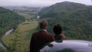 فيلم shadowlands 1993 مترجم