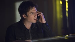 The Vampire Diaries Season 7 Episode 17