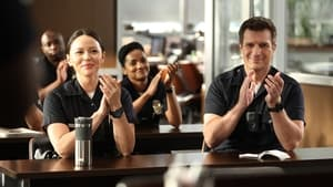 The Rookie: 4×2