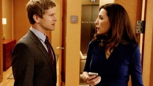 The Good Wife: 1×5
