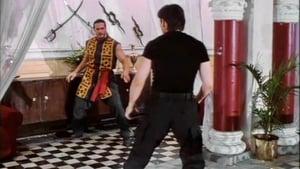 Tödliches Inferno (1997)
