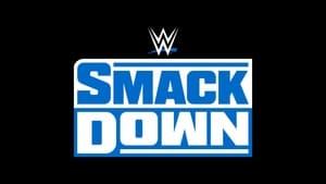 WWE SmackDown (1999)