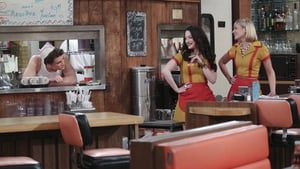 2 Broke Girls: 4×19