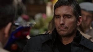 Person of Interest – 3 Staffel 13 Folge