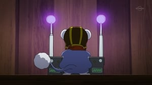 Ixion Saga: Dimensional Transfer Season 1 Episode 14