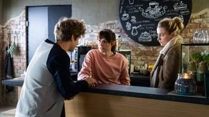 Zakochani po uszy Season 1 :Episode 46  Episode 46