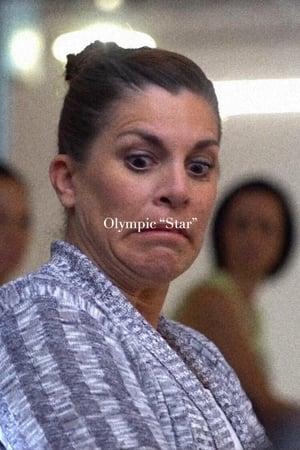 "Olympic ""Star"""