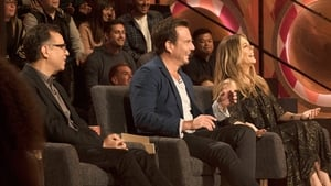 The Gong Show Staffel 2 Folge 1