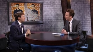 The Opposition with Jordan Klepper Season 1 :Episode 9  David Litt