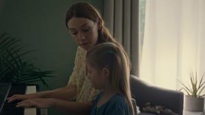 Captura de Like a House on Fire (2020)