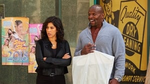 Brooklyn Nine-Nine Season 5 Episode 22