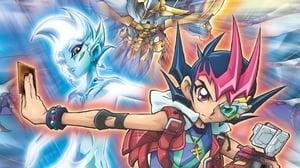 Yu-Gi-Oh! Zexal: 1×51