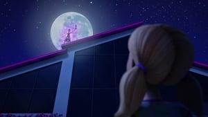 Barbie Dreamhouse Adventures: Season 1 Episode 8