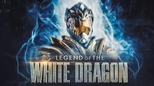 Phim Long Tích Truyền Nhân – Legend of the Dragon (1991) Thuyết Minh