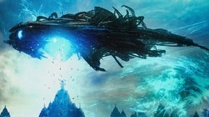 watch Beyond Skyline