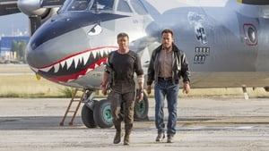 Expendables 3 (2014) Full Movie Watch Online With English Subtitles
