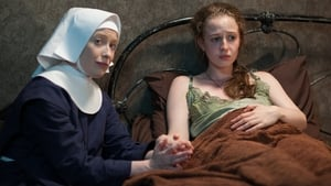 Call the Midwife Sezonul 4 Episodul 4 Online Subtitrat In Romana