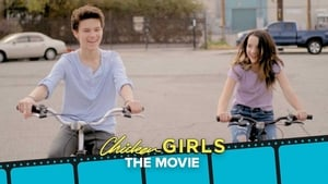 Chicken Girls: The Movie (2018)