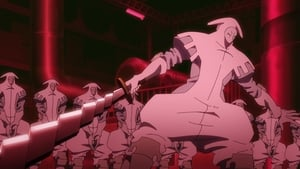 Enen no Shouboutai II Episode 12