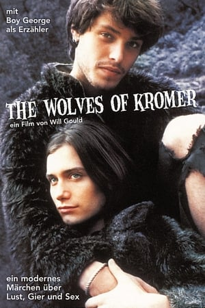 The Wolves of Kromer Film