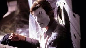 Bruiser – La vendetta non ha volto 2000 Streaming Altadefinizione
