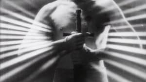 Lot in Sodom (1933)