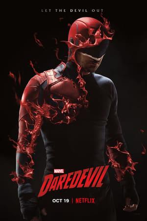 Marvel's Daredevil: Season 3 Episode 13 S03E13