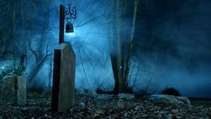 Death by Magic Season 1 Episode 4