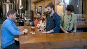 Brews Brothers saison 1 épisode 1