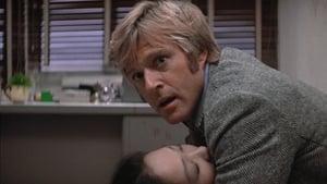 Les 3 jours du Condor Film Complet (1975)