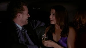 How I Met Your Mother: S01E11