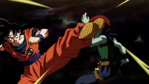 Dragon Ball Super Dublado: 1×97