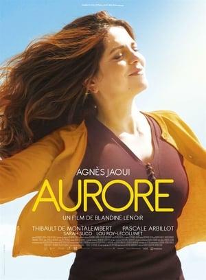 Aurore (2017) BDRIP FRENCH
