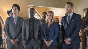 House of Lies Season 5 Episode 3