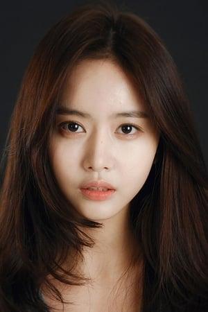 Han Bo-Reum isCha Hee-Joo