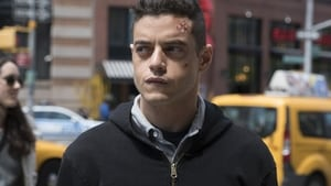 Mr. Robot: S01E03 Dublado e Legendado 1080p