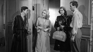 Eva (1948)