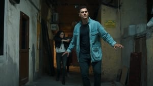 The Protector: 3×1