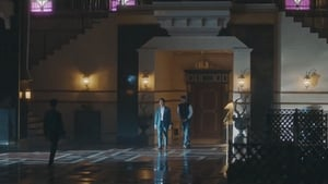 Hotel Del Luna: Season 1 Episode 7