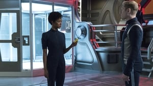 Star Trek: Discovery: Season 1 Episode 3