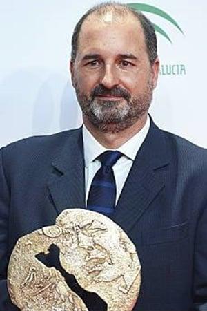 Álvaro Augustín
