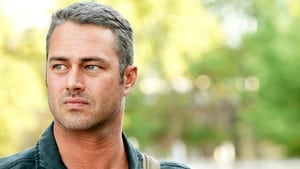 Chicago Fire: 6 Staffel 1 Folge